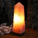Lampe Sel Paris