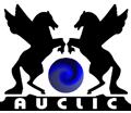 auclic